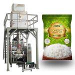 automaattinen 1kg-5kg riisipakkauskone
