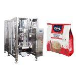 kaasunpoistoventtiili automaattinen kahvijauhepakkauskone