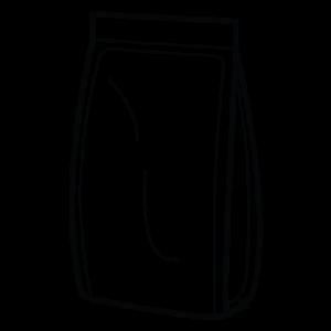 Tasainen pohja - 4 tiiviste