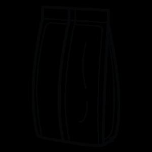 Tasainen pohja - 5 tiiviste