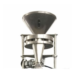 Volumetric Cup täyttökone
