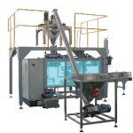 5-25 kg automaattinen jauhepussi pakkauskone